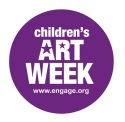 Childrens-art-week-logo